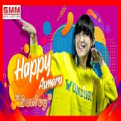 Happy Asmara Santuy MP3