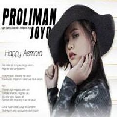 Happy Asmara - Proliman Joyo