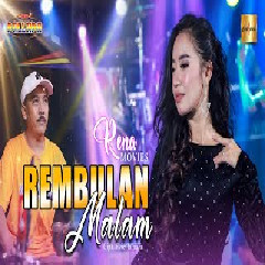 Rena Movies Rembulan Malam (New Pallapa) MP3