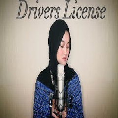 Drivers License (Cover)