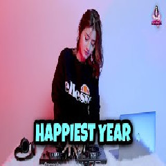 Tiktok Sad Song Viral Happiest Year